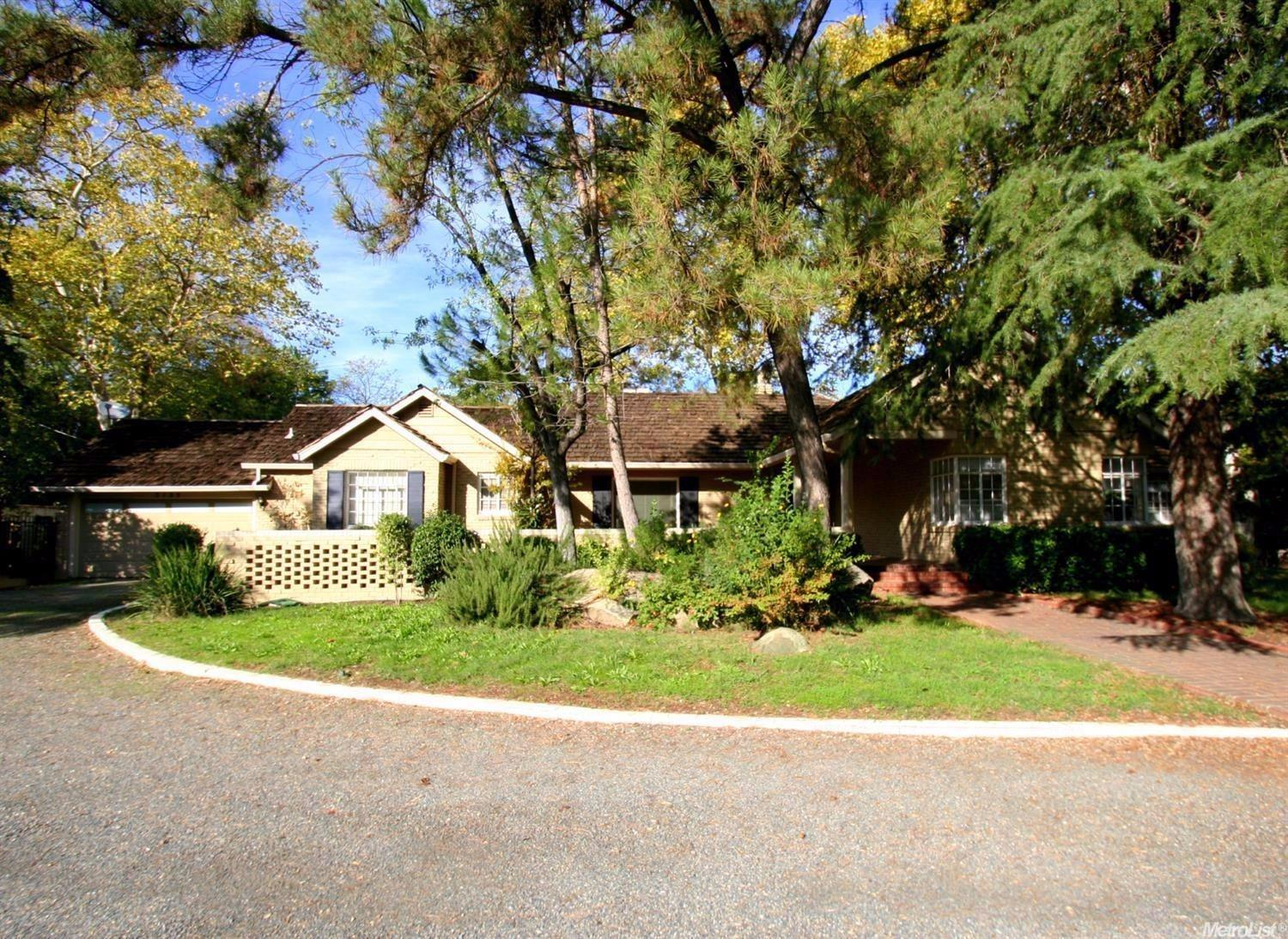 3125 Pope Avenue, Sacramento, CA - USA (photo 2)