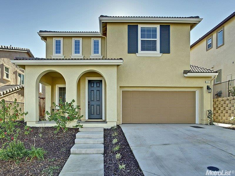 1383 Quigley Court, Folsom, CA - USA (photo 1)